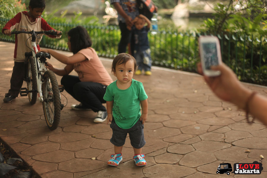 tasha may_welovejakarta_we love jakarta_Ragunan Zoo_Weekend in Jakarta_animals in Jakarta_what to do on the weekend in jakarta