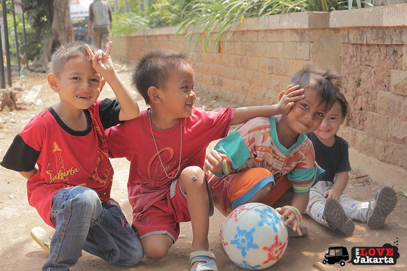 Tasha May_welovejakarta_We Love Jakarta_Rachel House_Kalibaru North Jakarta_kids in Kalibaru Jakarta Indonesia