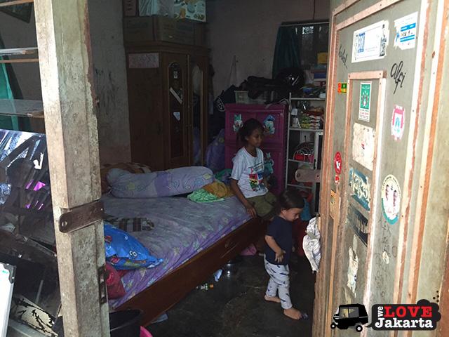 IMG_9951 blog_Tasha May_welovejakarta_We Love Jakarta_Rachel House_Kalibaru North Jakarta Indonesia