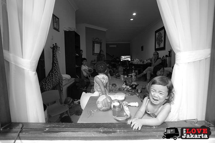 welovejakarta_yummy mummy playgroup_kids in jakarta_playgroup in jakarta